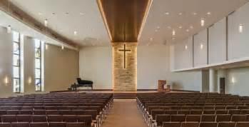 church interior designers modern church interior architecture search