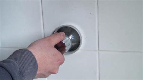 Wasserhahn Waschmaschine Defekt by Waschmaschine Zieht Kein Wasser 7 M 246 Gliche Ursachen