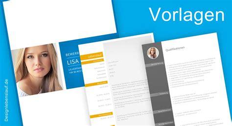 Lebenslauf Muster Lehrstelle Lebenslauf Muster F 252 R Word Und Open Office