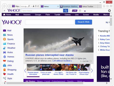 Quiero Verga Yahoo | yahoo toolbar newhairstylesformen2014 com