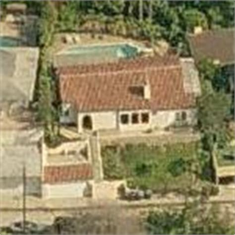 Taraji P Henson House by Taraji P Henson S House In Glendale Ca