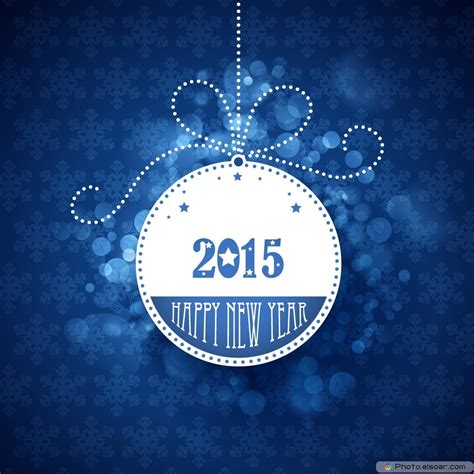new year 2015 wallpaper free hd wallpapers for new year 2015 elsoar