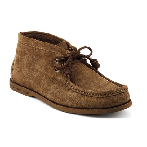 sperry boots sale on sale now jeffrey x sperry top sider moccasin boot