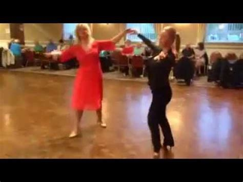 ragtime swing ragtime swing sequence dance youtube