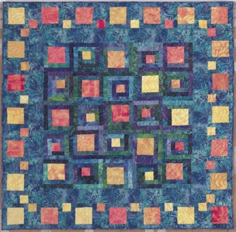 Judy Martin Quilt Books by Quilting With Judy Martin Lessons Blocks And Quilting