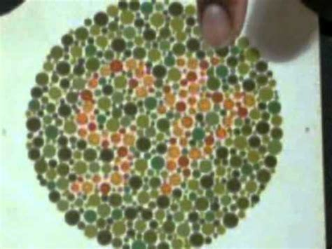 cure for color blindness color blindness treatment and cure dr rishabh jain mob 91