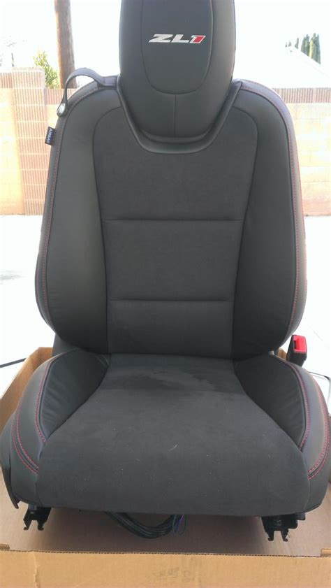 camaro seats for sale zl1 seats for sale camaro5 chevy camaro forum camaro