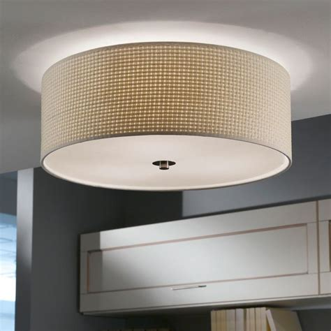 17 best images about bedroom ceiling lights on
