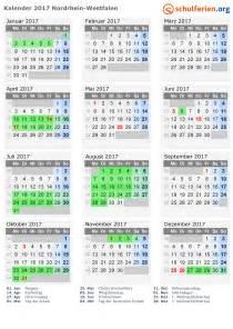 Kalender 2018 Mit Feiertagen Und Ferien Kalender 2017 Ferien Nordrhein Westfalen Feiertage