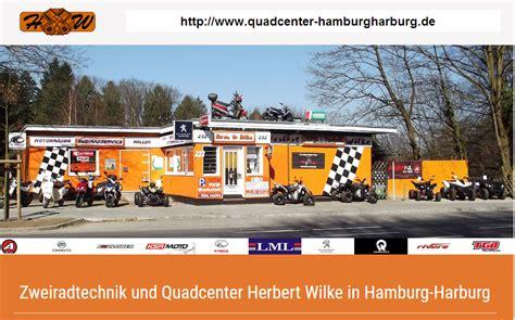 Motorrad Kraftfahrzeug by Kraftfahrzeuge Motorrad Motorrad Teile Infobel