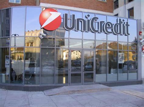 banche posizioni aperte unicredit lavora con noi come lavorare in