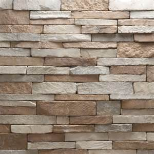 interior veneer home depot veneerstone stacked villa flats 150 sq ft bulk