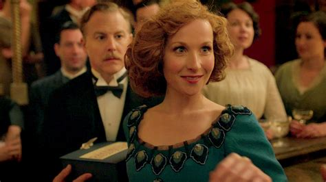 hairstyles and clothes from mr selfridge mr selfridge season 2 season 2 kitty and agnes