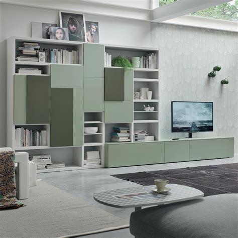 soluzioni d arredo soggiorno soluzioni d arredo soggiorno beautiful soluzioni d