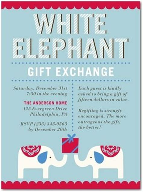 gift exchanges for the world s catalog of ideas