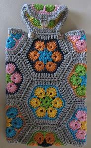 10 fun free african flower motif patterns moogly 10 fun free african flower motif patterns moogly