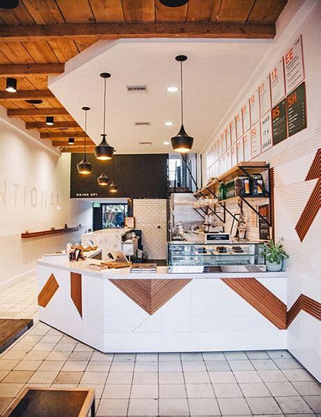 high design juice bars   world