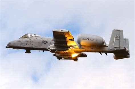 17 Best images about Fairchild-Republic Co A10 Thunderbolt ... A 10 Warthog Pictures To Print Navy