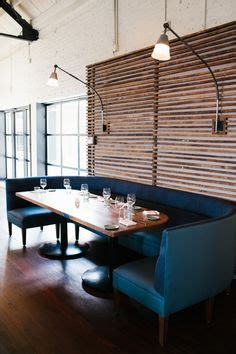timber dining table with bench seats sydney images