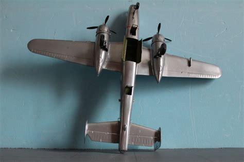 Echelle Alu 3195 by American B 25j Quot Bull Quot