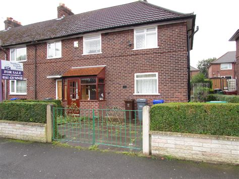 30 bedroom house for sale 3 bedroom end terraced house for sale in 30 walney road