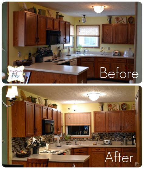 kitchen remodeling ideas before and after kitchen foxy before and after kitchen remodels for your