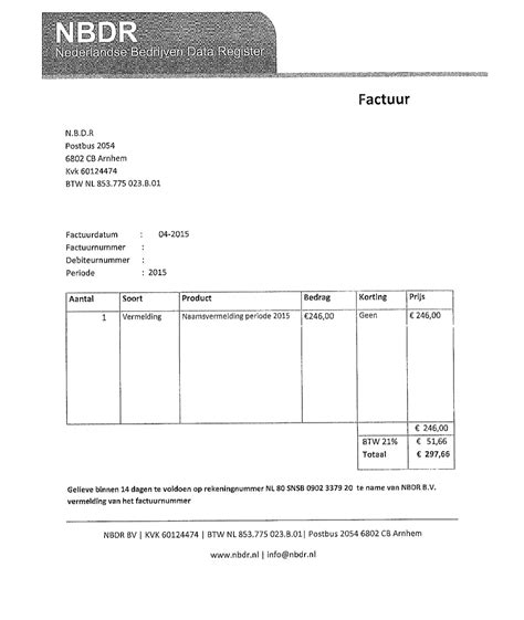 fake invoices fraud help desk