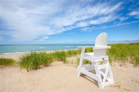 lake michigan vacation home rentals beautiful of lake michigan at the dunes near new