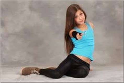 photolockdown teen tmtv model images usseek com