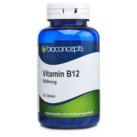 Suplemen Vege marigold veg bouillon powder green 500g 171 supplements for sale