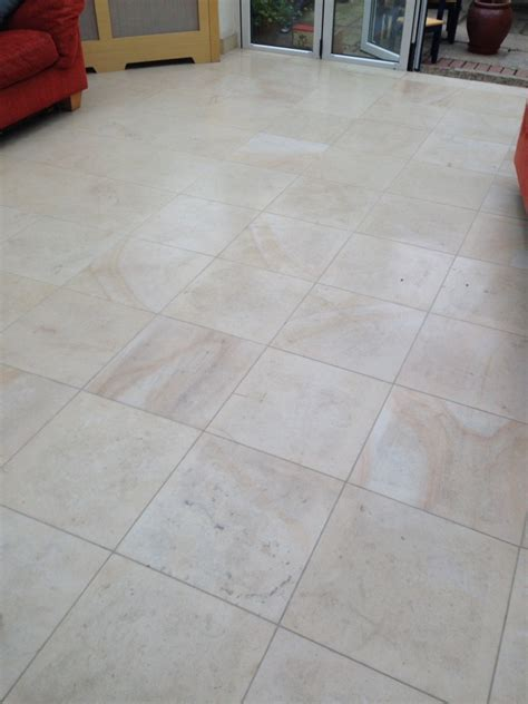 East Surrey   Stone Cleaning and Polishing Tips for