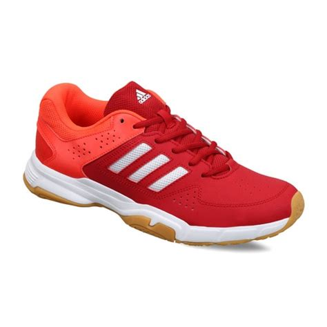 s adidas quickforce 3 1 low shoes
