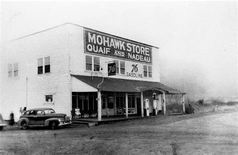 western wear eugene oregon 464 best historic photos oregon images on