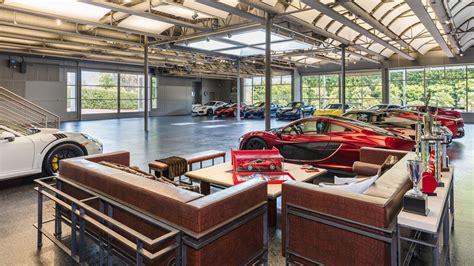 Auto Museum by Malibu Auto Museum On Sale For 10 Million Extravaganzi