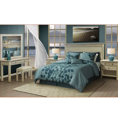 south pacific bedroom furniture furniture city cape town south africa furniture city