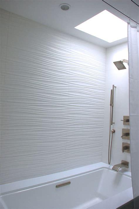 porcelanosa bathroom tiles porcelanosa brunei blanco bathroom contemporary with wall