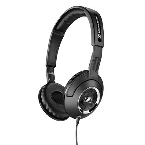 Headphone Sennheiser Hd 219 nghe sennheiser headphone hd219 thegioiso vn