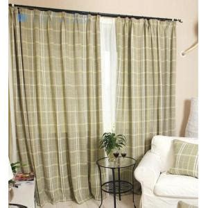 next home curtains sale popular product for vintage curtains on curtainhomesale com