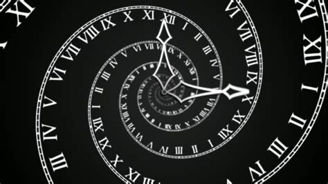 dark back of time time zones clock 51 hd stock footage video 2719748 shutterstock