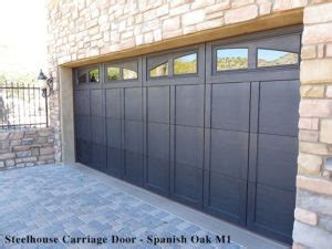 Steelhouse Garage Doors 1st United Door Technologies Garage Door Repair Greensboro Same Day Service