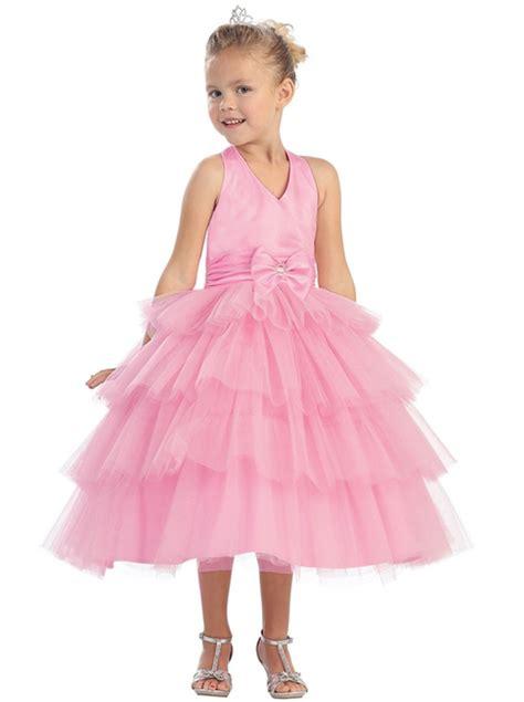 cocuk abiyeleri cocuk abiye elbise modelleri kabarik etekli 2013 kız 199 ocuk abiye elbiseleri