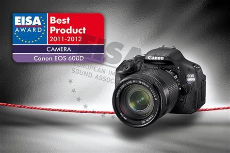 tutorial fotografi canon eos 600d canon eos 600d er 197 rets kamera fotografi