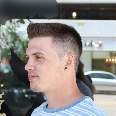 hollywood flat top haircut awesome 45 exquisite flat top haircut designs new style