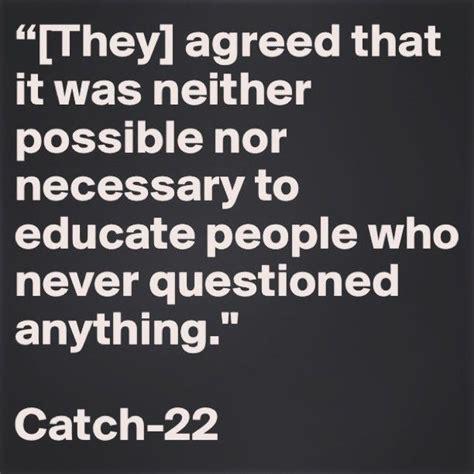 catch 22 book report catch 22 joseph heller quotes quotesgram
