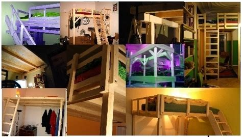 jugendzimmer mit dachschr 228 ge - Hängeschaukel Für Erwachsene