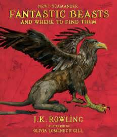 upcoming harry potter books and more what s ahead
