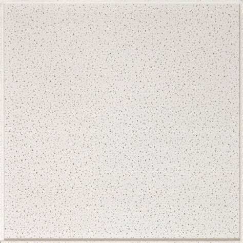textured ceiling panels fissured contractor series textured paintable 2 x 2