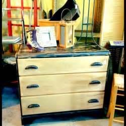 j hunt ls home goods stuff furniture consignment shop 590 photos antiques