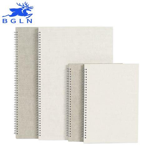 sketchbook grey paper bgln light gray 60 sheets16k sketch paper sketchbook paper