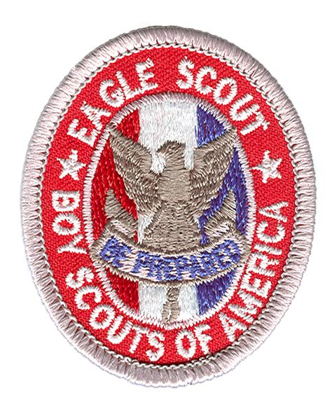 eagle scouts eagle scout quotes quotesgram